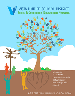 family-engagement-booklet-final-1-sm