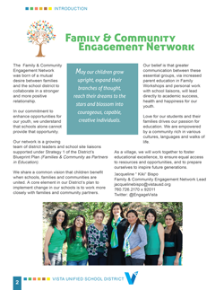 family-engagement-booklet-final-2-sm