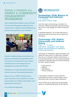 family-engagement-booklet-final-4-sm