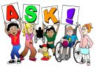 ask-logo-current-copy